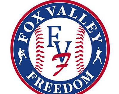 Fox Valley travel baseball tryouts